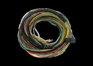RAMAL PRINCIPAL (FT200, FT250, FT300, FT350 Y FT400)